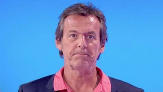 Jean-Luc Reichmann pistonné par Lola Dubini dans Danse avec les stars ?