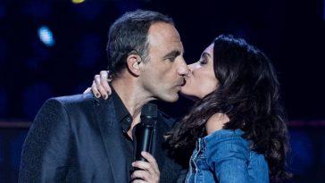 Jenifer arrête définitivement The Voice ? Le message très touchant de Niko Aliagas