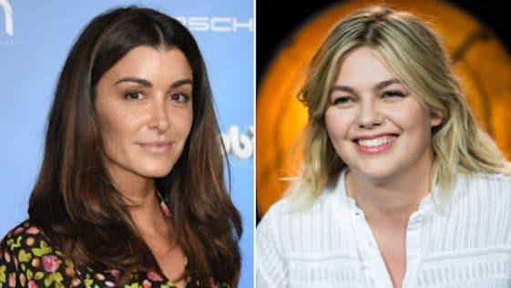 """Jenifer remplacée par Louane dans """"The Voice Kids"""": Les vraies raisons de ce bouleversement"""