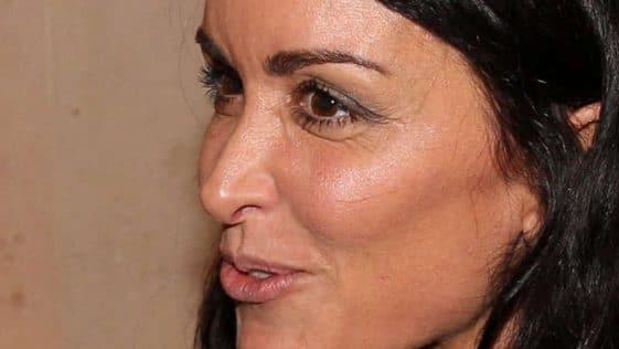 Jenifer (The Voice All Stars) : de nouveau attaquée, la coach tacle ses détracteurs comme il faut !