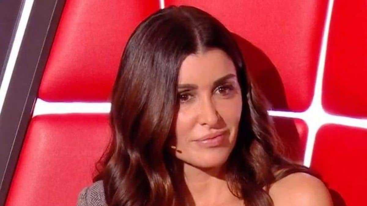 Jenifer (The Voice) au centre d'une énorme polémique : Les internautes scandalisés dézinguent la chanteuse !