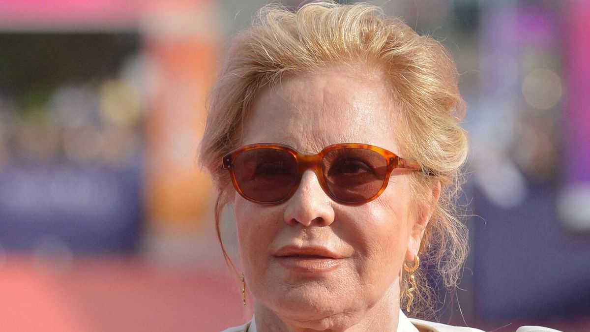 Johnny Hallyday, jaloux de David son fils : Sylvie Vartan fait des confidences très surprenantes