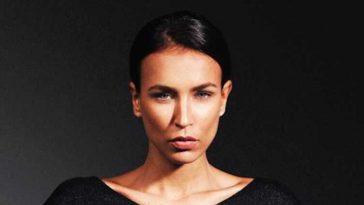 Julie Ricci (Mamans et célèbres) sa nouvelle opération de chirurgie esthétique divise les internautes