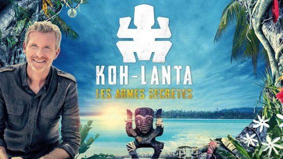 """Koh-Lanta : Ce candidat """"engueulé par le producteur"""" hors caméras, cet acte qui a scandalisé la Toile"""