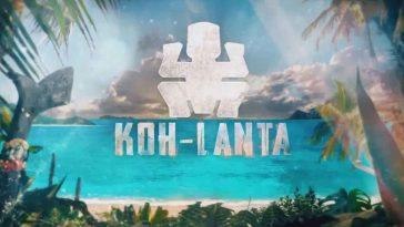 Koh-Lanta : un candidat divorce et s'exile hors de France après l'émission
