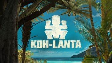 """Koh-Lanta : Une aventurière balance tout sur les massages et drague d'une participante, """"Rien ne sert de le cacher"""""""