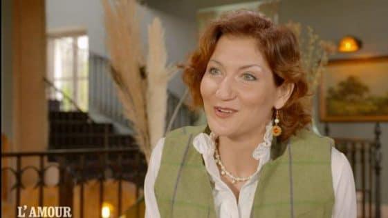 L'amour est dans le pré : Anne-Lise choque la Toile, la prétendante de Franck les fait « halluciner »