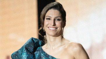 Laury Thilleman, la Miss révèle cet objet qui lui était essentiel quand elle était Miss France