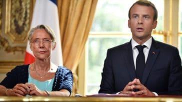 Le gouvernement vient d'annoncer 1000 euros d'aides : les concernés par la prime