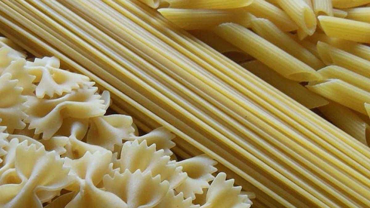 L'eau de cuisson des pâtes a des vertus insoupçonnées : ne la jetez plus !