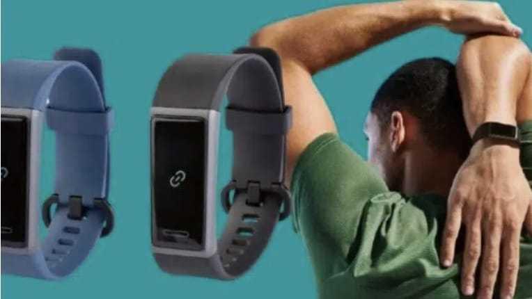 lidl-bracelet-connecte-sante-technologie-nouveaute