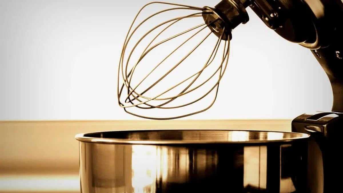 Lidl : un tout nouveau appareil pour cuisiner comme un chef et à un prix tout doux !
