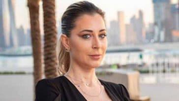 """Magali Berdah en deuil, depuis le meurtre de sa belle-sœur : un candidat des """"Marseillais"""" vient aux nouvelles"""