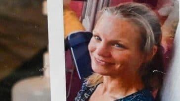 Magali Blandin tuée par son époux : il révèle les circonstances de sa mort tragique d'une violence inouïe