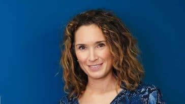 Marie-Sophie Lacarrau fait une grande annonce et fait part des changements dans le JT de 13h sur TF1