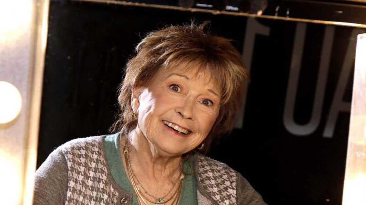 Marion Game (Scènes de ménages) : dans un état grave ? Caroline Margeridon fait le point