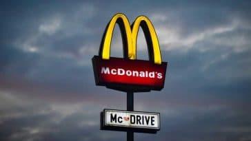 McDonald's : un employé nous dévoile tous les secrets du géant du fast food !