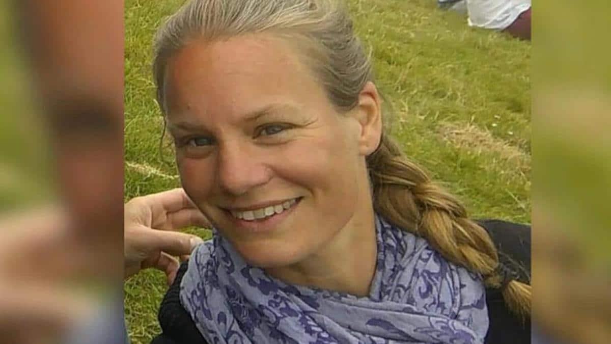 Meurtre de Magali Blandin : les parents de son mari impliqués, cette grosse somme d'argent intrigue