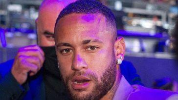 """Neymar : """"Il est physiquement mon idole"""", ces aveux totalement surprenants d'une emblématique actrice française"""