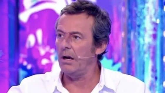 """""""On a été obligé de l'amputer..."""" : la terrible nouvelle de Jean-Luc Reichmann sur le plateau des """"12 coups de midi"""""""