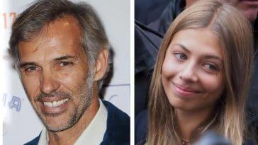 Paul Belmondo se confie sur cette « relation très compliquée » avec sa petite soeur Stella
