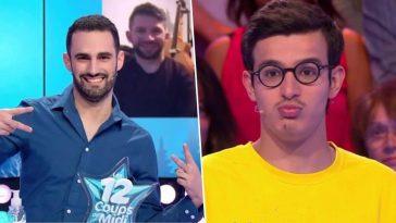 Paul El Kharrat dézingue Bruno comme jamais ! Est-il jaloux ou réaliste ?
