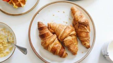 Petit déjeuner : Voici pourquoi vous devez bannir le sucre le matin