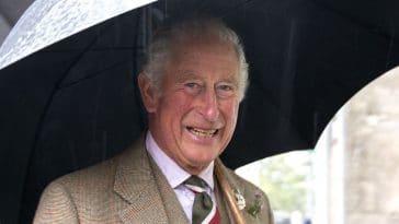 Prince Charles : une fois roi, il donnera une énorme somme d'argent au Prince William, mais pas au Prince Harry !
