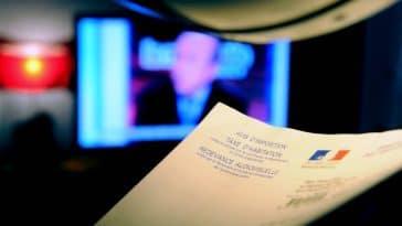 Redevance télé 2021 : allez-vous la payer cette année ? On fait le point avec vous !