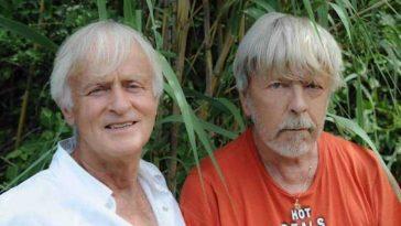 Renaud : son ami Dave annonce une très triste nouvelle sur le chanteur que personne attendait...