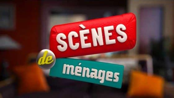 Scènes de ménages : nouvelles aventures en prime pour les couples stars de M6