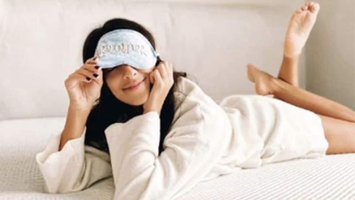 Sommeil et insomnie : Voici les 5 astuces les plus efficaces pour retrouver des nuits complètes