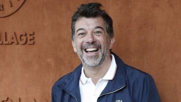 Stéphane Plaza : sur le départ à M6 ? Il dévoile son nouveau projet pour France 3 !