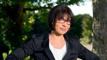 Super Nanny : Sylvie Jenaly disparue, elle dévoile les raisons de sa longue absence sur les écrans