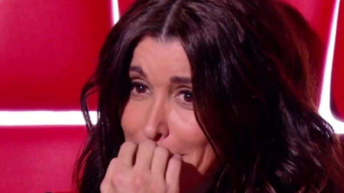 The Voice All Stars : Jenifer est au désespoir, sa team ne compte plus qu'une rescapée