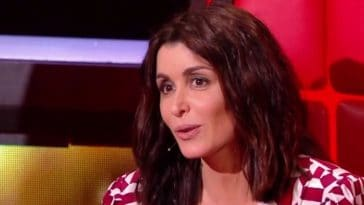 The Voice All Stars : Jenifer quitte le plateau, en colère suite à l'élimination d'Al.Hy