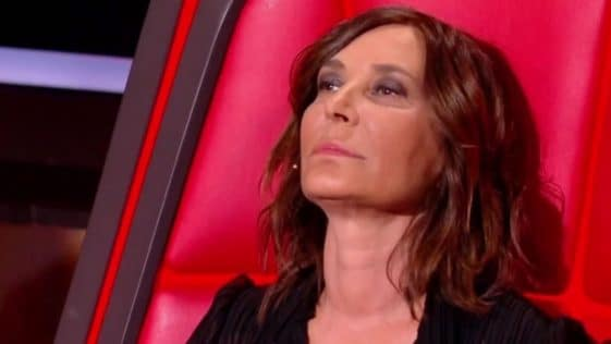The Voice All Stars : Zazie dévoile pourquoi elle a hésité à participer au programme