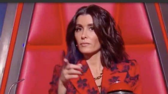 """The Voice : l'émission est-elle """"trop calculée"""" ? Un membre du jury n'y reviendra plus jamais"""