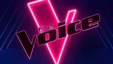 The Voice : Suspense ! Nos confrères de Public nous donnent la composition du nouveau jury !