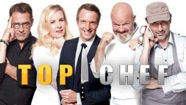 Top Chef 2022 : changements, invités, casting, tout sur cette nouvelle saison pleine de surprises !