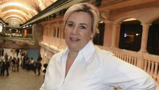 Top Chef : Hélène Darroze lève le mystère sur la nouvelle équipe de jurés…