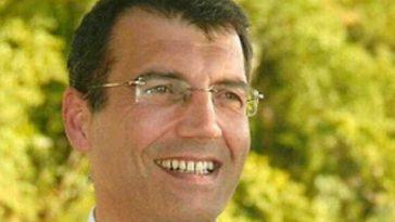 Xavier Dupont de Ligonnès : quand une médium affirme savoir où il est !