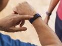 Le meilleur smartband (bracelet spor) pour moins de 20€ du moment