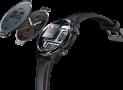 Test: Mobvoi Ticwatch Pro 3 GPS – Ambitieuse Google Watch