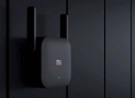 Améliorez le WiFi avec ce répéteur Xiaomi WiFi Amplifier Pro proposé