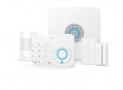 Test: Call Alarm – Alarme domestique bon marché dans le mobile