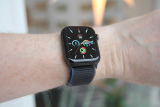 Test: Apple Watch SE – On peut se passer des petits extras ?