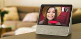 Google Duo: appels vidéo avec la famille pour Noël