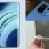 Test: Motorola Moto G9 Power – Fonctionne devant le flair et la vitesse