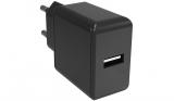 Chargeur de sécurité Smartline: chargeur de nuit qui réduit le risque d'incendie